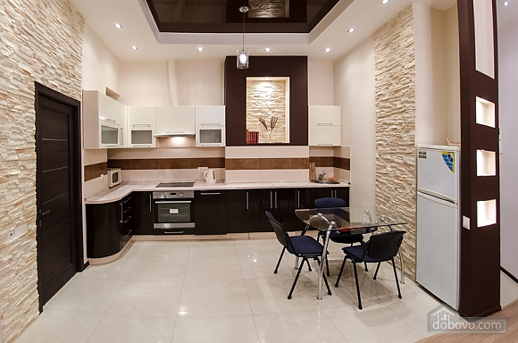 VIP Apartment, Un chambre (64788), 004