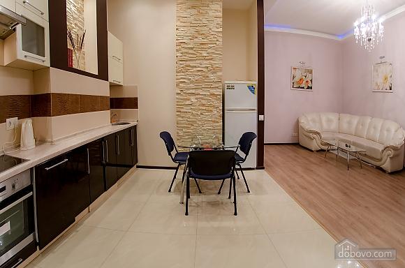 VIP Apartment, Un chambre (64788), 005