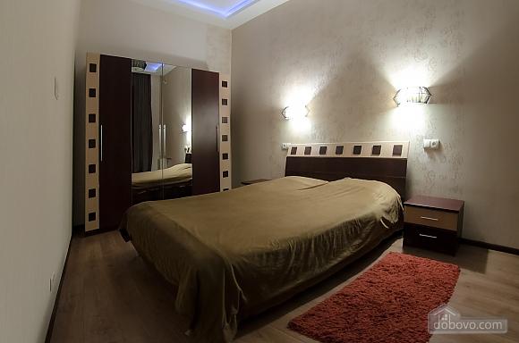 VIP Apartment, Un chambre (64788), 006