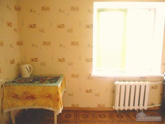 Budget apartment, Studio (79865), 004