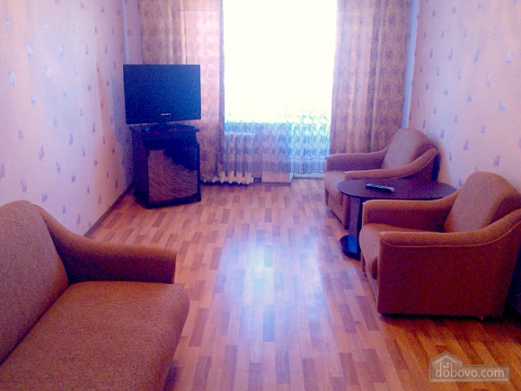 Good and cozy apartment in the center, Un chambre (23631), 002