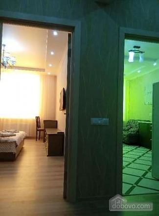 Гольфстрім, 1-кімнатна (79183), 003