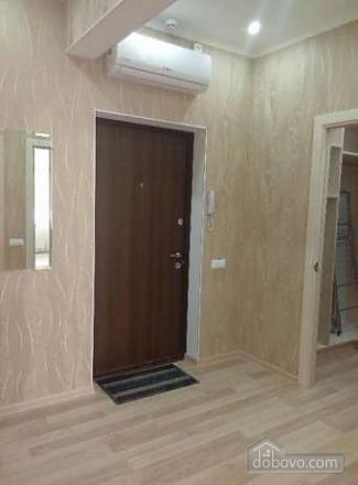 Гольфстрім, 1-кімнатна (79183), 004