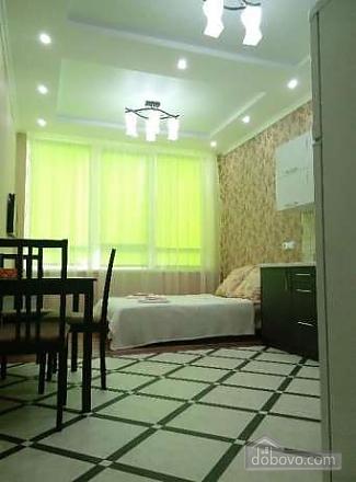 Гольфстрім, 1-кімнатна (79183), 006