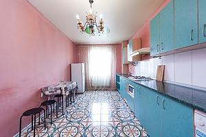 Уютная квартира (тест), Zweizimmerwohnung, 001
