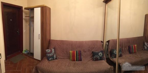 Уютная квартира в Одессе, 2х-комнатная (76987), 005