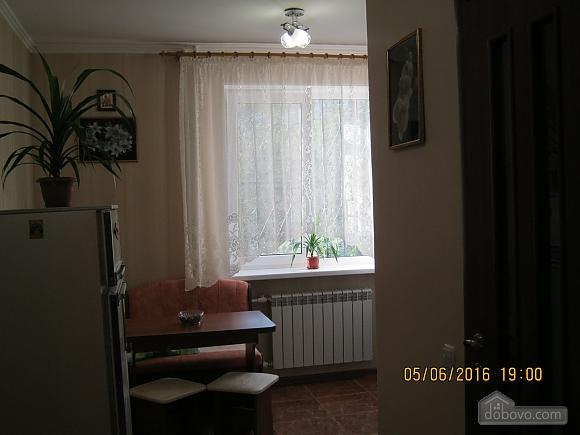 Apartment near the sea, Studio (13946), 004