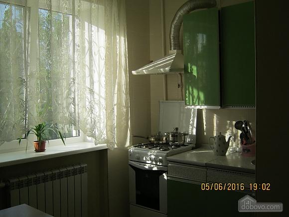 Apartment near the sea, Studio (13946), 005
