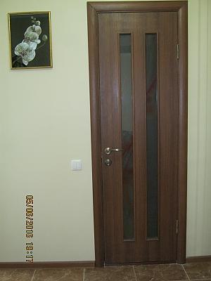 Apartment near the sea, Monolocale, 008