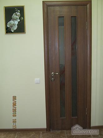 Apartment near the sea, Studio (13946), 008