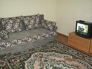 Apartment near the sea, Monolocale, 001