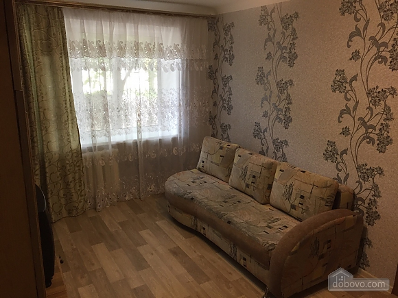 Apartment in the city center, One Bedroom (77426), 001