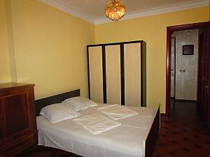 Квартира біля моря, 5-кімнатна, 001