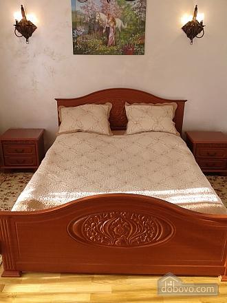 Квартира у новому будинку, 1-кімнатна (81975), 002