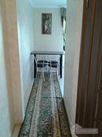 Квартира у новому будинку, 1-кімнатна (81975), 004