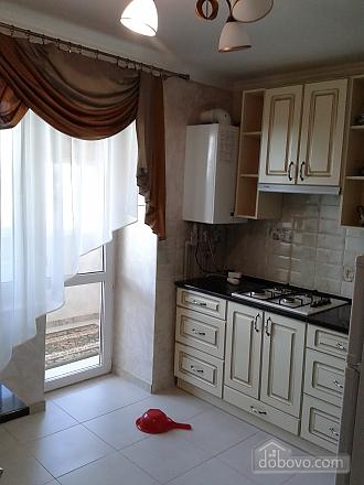 Квартира у новому будинку, 1-кімнатна (81975), 006