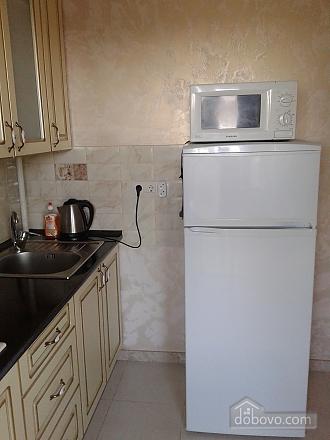 Квартира у новому будинку, 1-кімнатна (81975), 008