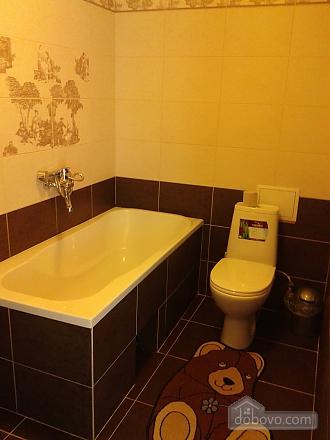Квартира у новому будинку, 1-кімнатна (81975), 011