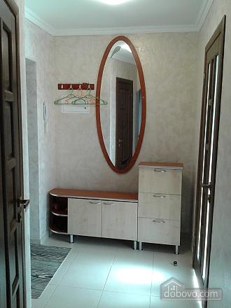 Квартира у новому будинку, 1-кімнатна (81975), 012