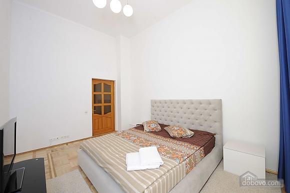 Excellent apartment in the city center near Nezalezhnosti Square and Khreschatyk, One Bedroom (17393), 008