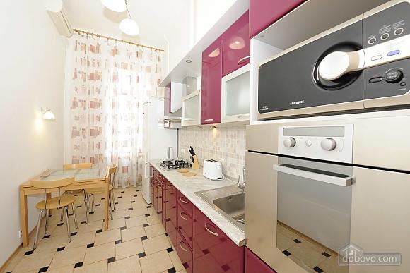 Excellent apartment in the city center near Nezalezhnosti Square and Khreschatyk, One Bedroom (17393), 009