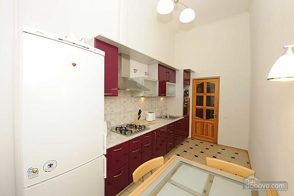 Excellent apartment in the city center near Nezalezhnosti Square and Khreschatyk, One Bedroom (17393), 010