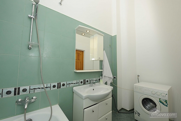 Excellent apartment in the city center near Nezalezhnosti Square and Khreschatyk, One Bedroom (17393), 013