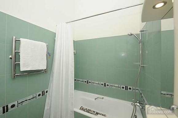 Excellent apartment in the city center near Nezalezhnosti Square and Khreschatyk, One Bedroom (17393), 014