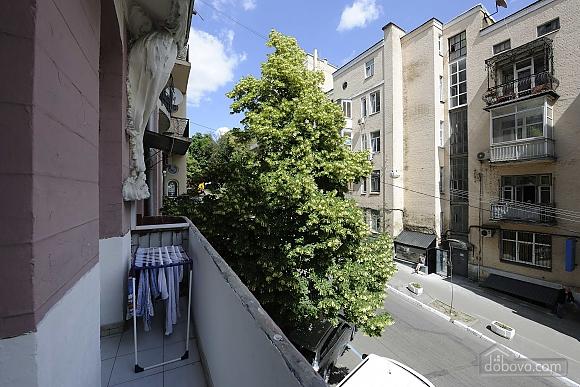 Excellent apartment in the city center near Nezalezhnosti Square and Khreschatyk, One Bedroom (17393), 020