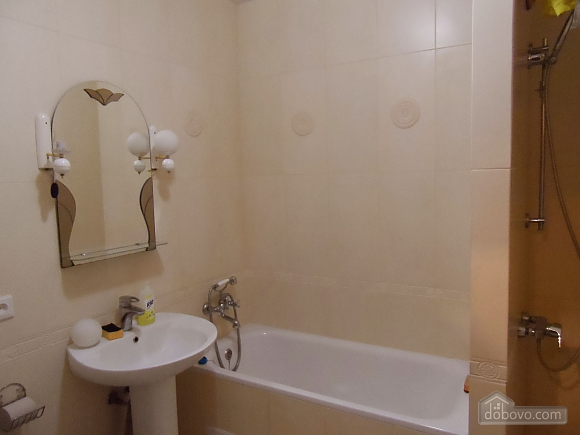 With renovation near the metro station, Due Camere (46426), 005