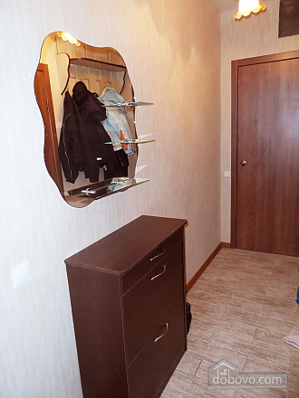 With renovation near the metro station, Due Camere (46426), 008