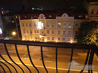 Large apartment with fireplace, One Bedroom (16906), 010