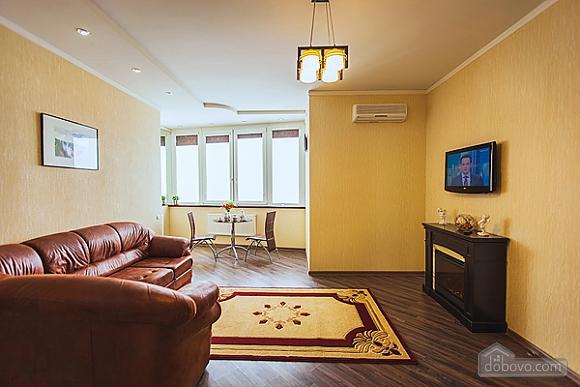 Шикарная квартира в новом доме, 2х-комнатная (62400), 003