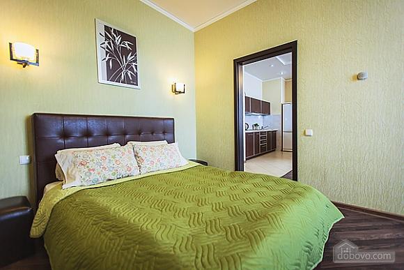 Шикарная квартира в новом доме, 2х-комнатная (62400), 007
