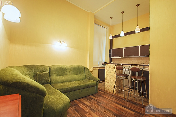 Stylish apartment near the metro, Deux chambres (84916), 005