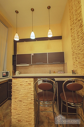 Stylish apartment near the metro, Deux chambres (84916), 007