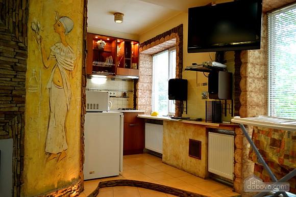 Апартаменти в єгипетському стилі, 2-кімнатна (85180), 002