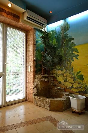 Апартаменти в єгипетському стилі, 2-кімнатна (85180), 005