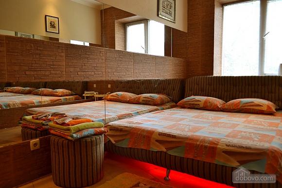 Апартаменти в єгипетському стилі, 2-кімнатна (85180), 006