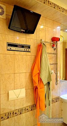 Апартаменти в єгипетському стилі, 2-кімнатна (85180), 007