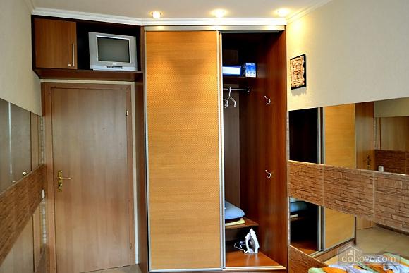 Апартаменти в єгипетському стилі, 2-кімнатна (85180), 012