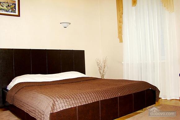 Квартира на вулиці Пушкінській, 1-кімнатна (17763), 001