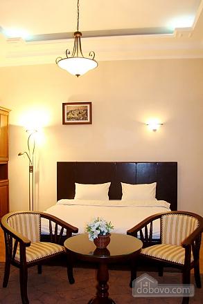 Квартира на вулиці Пушкінській, 1-кімнатна (17763), 002