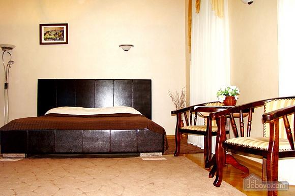 Квартира на вулиці Пушкінській, 1-кімнатна (17763), 003