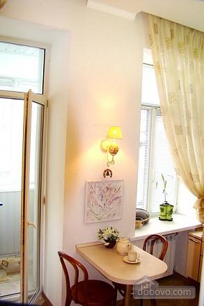 Квартира на вулиці Пушкінській, 1-кімнатна (17763), 006