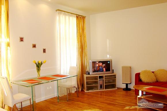 36 Velyka Vasylkivska, Zweizimmerwohnung (62795), 003