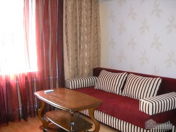 Apartment after the renovation, Monolocale (85509), 001