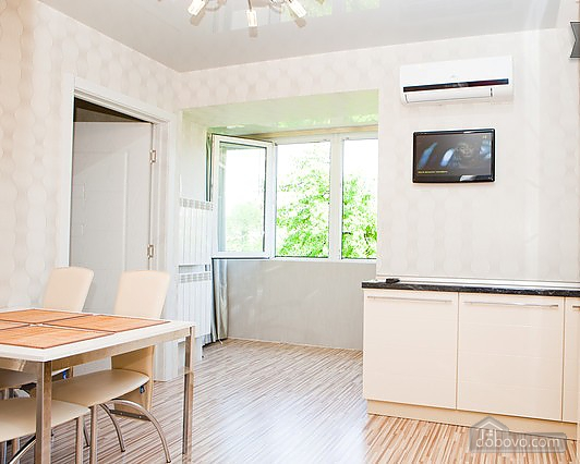 31/40 Scherbakova, One Bedroom (85575), 003