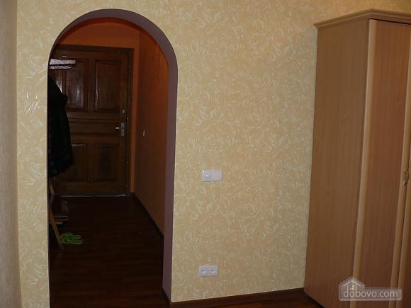 Квартира со всеми удобствами, 1-комнатная (18356), 006