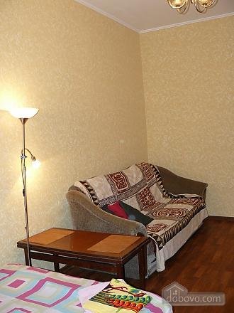 Квартира со всеми удобствами, 1-комнатная (18356), 008
